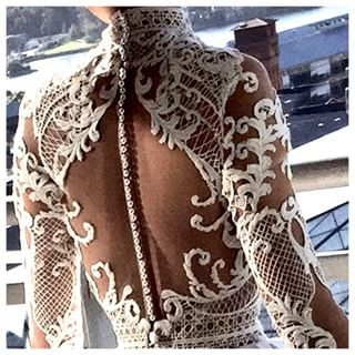 J'Aton Couture @jatoncouture Instagram photos   Websta (Webstagram)