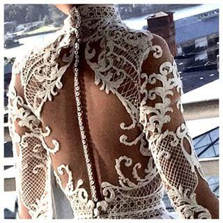 J'Aton Couture @jatoncouture Instagram photos | Websta (Webstagram)