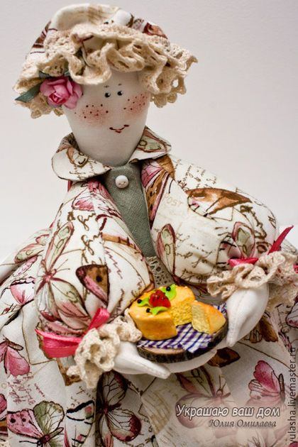 Кукла на чайник, грелка на чайник, текстиль для дома, декоративная кухня, текстильная кукла, авторская кукла, красивые подарки, подарки для женщин, подарок на новоселье,что подарить на день рождения