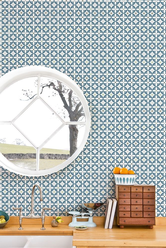 Layla faye wallpaper collection for blendworth