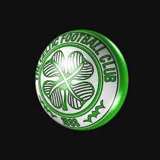 Image result for celtic fc moving crest