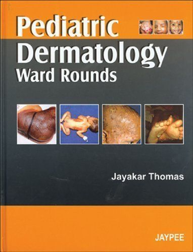 iadvl textbook of dermatology pdf download