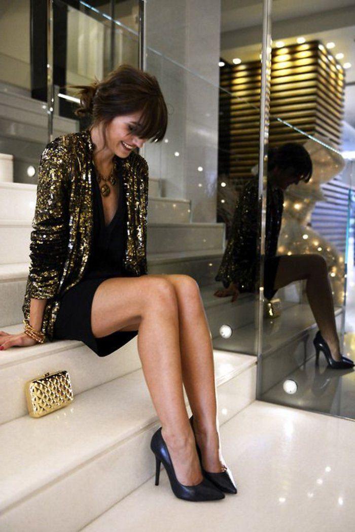 s-habiller-bien-class-tenue-de-soirée-chic-femme-comment-adopter-tenue-chic-femme