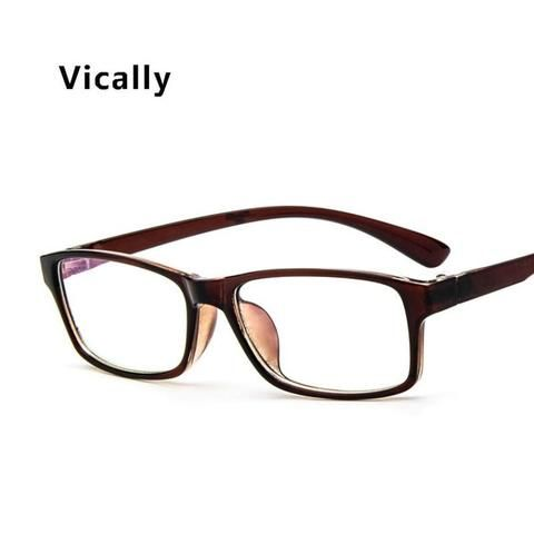 d3dd5b021a8 Fashion Glasses Frames Ultralight Optical Eye Glasses Frame Men Women  Eyeglasses Spectaclemodlilj