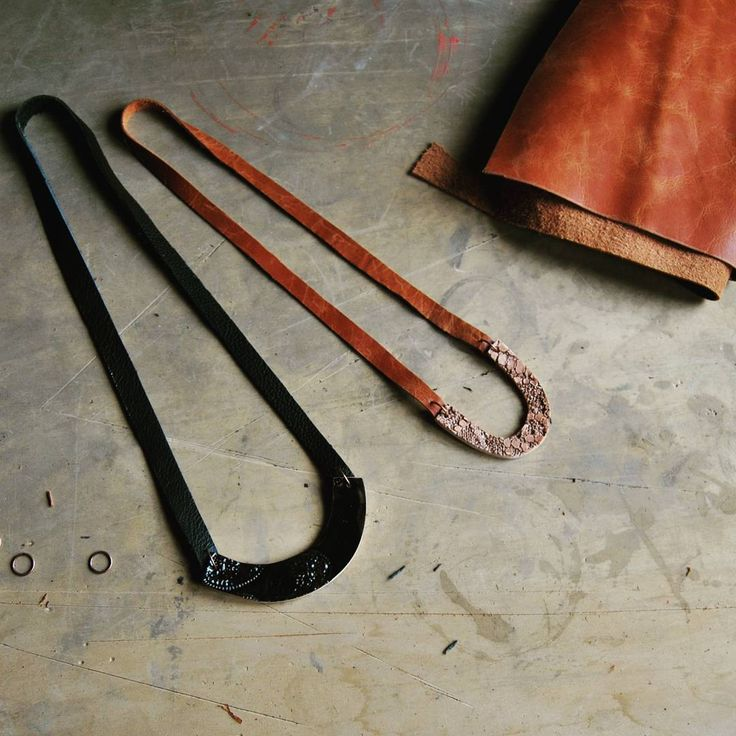 #Ceramicjewel #leatherjewelry  #ceramic&leather #handmadeinItaly #Arualceramics