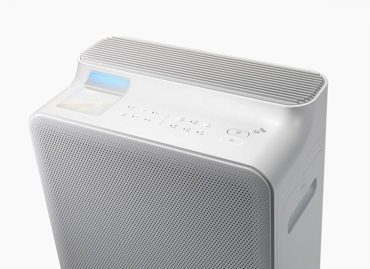 https://www.behance.net/gallery/47072211/Super-L-air-cleaner