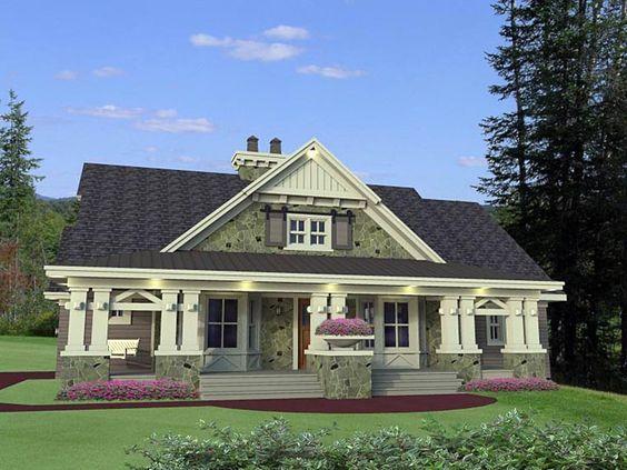 Best 20 family home plans ideas on pinterest log cabin for 3 family house plans