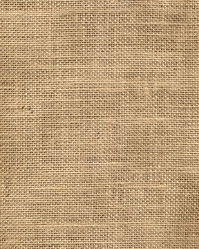 "60"" Burlap - Natural. Just bought this to make runners for the wedding! :)"
