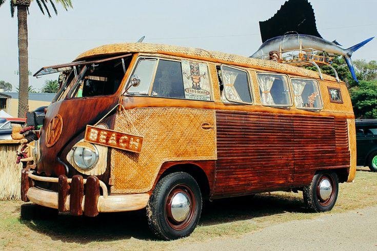 VW camper-van furgoneta Cultura Inquieta4
