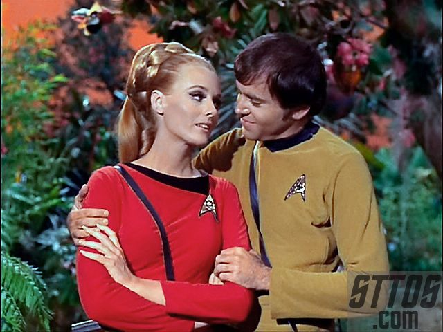Star Trek: The Original Series images Star Trek TOS episodes ...