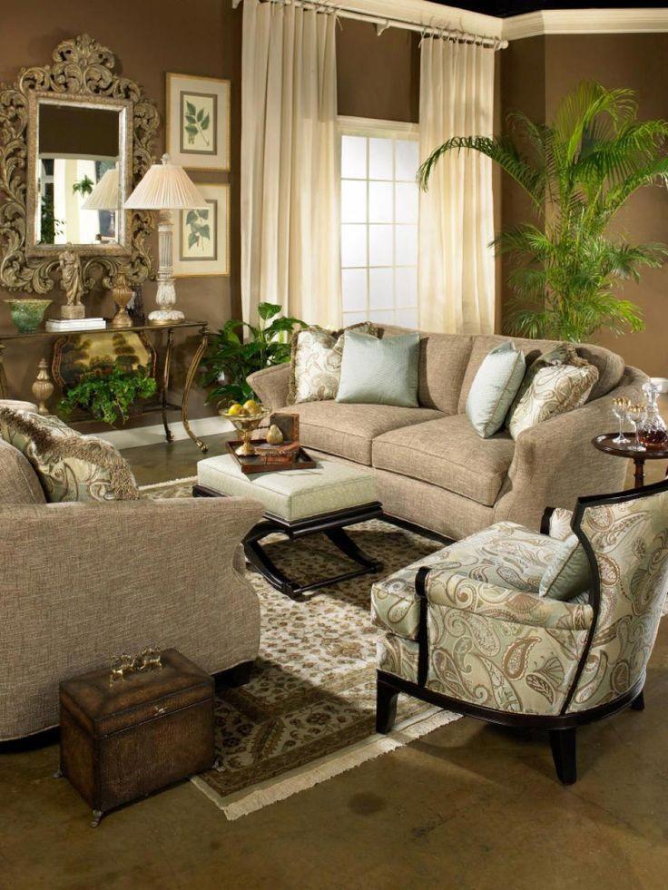 36+ Elegant living room sets info