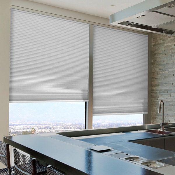 vinyl jcp jcpenney treatments blinds custom window home horizontal