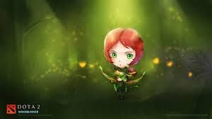 Image result for alchemist chibi dota