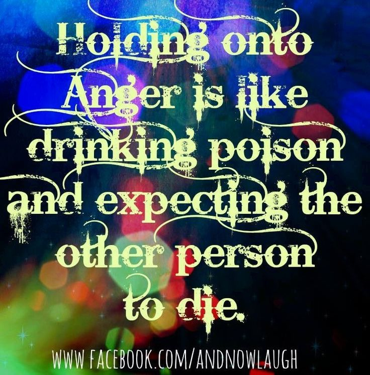 Quotes About Anger And Rage: 90 Best Images About Anger Management Resources On Pinterest