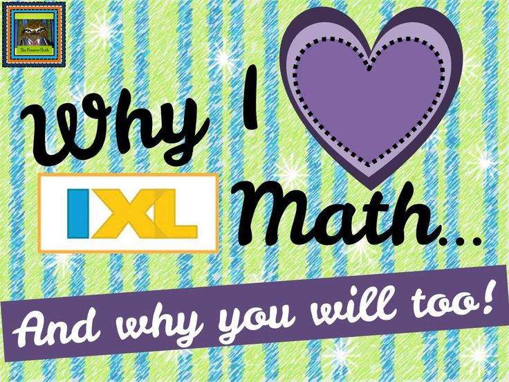 Hey fellow techie teachers!  I'm linking up with my friends at The Lesson Deli to showcase some ideas for using iPads in the classroom.  Hop through the posts to learn about some useful classroom apps, starting with IXL math.  If you aren't using IXL, you MUST read this!  It is a huge teacher time saver.