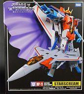 Masterforce UK Transformers for sale online UK Transformers shop