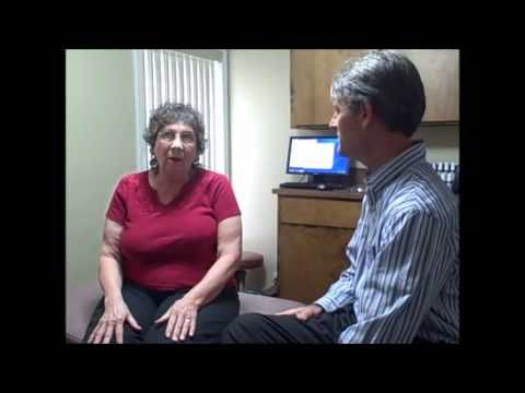 Fatigue Symptoms, Chronic Fatigue Treatment, Thyroid Symptoms, Dizziness, and Vertigo -  CLICK HERE for the Hypothyroidism Revolution Program! #thyroid #thyroidsymptoms  #thyroidtreatment #thyroidtest fatigue symptoms, chronic fatigue treatment, thyroid symptoms, dizziness, and vertigo – an interview with woman who went through all this and how she is doing now.  - #Thyroid