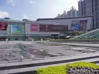 Shenzhen Shopping - Start in China from Shenzhen