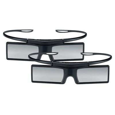 Set de gafas 3D Sony. 150 horas de 3D sin interrupciones. Visita nuestra página y llévatelas YA, con entrega a domicilio.