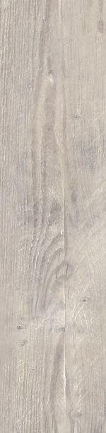 Golden Tile «Timber»: 18,80 - 22,56 руб. - Керамическая плитка для пола, заказать или купить в Минске