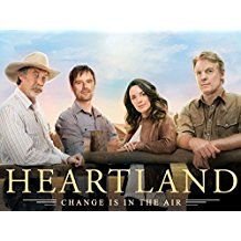 More seasons season 11 season 10 season 9 season 8 season 7 season 6 season 5 season 4 season 3 season 2 season 1 recent posts photos and a different trailer. Watch heartland season 10 episode 6 the green eyed monster. List of heartland episodes heartland is a canadian 2017 the