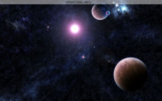 Our Sun Has A Twin Rare Star Close Galaxy Wallpaper Wallpaper Space Space Documentaries