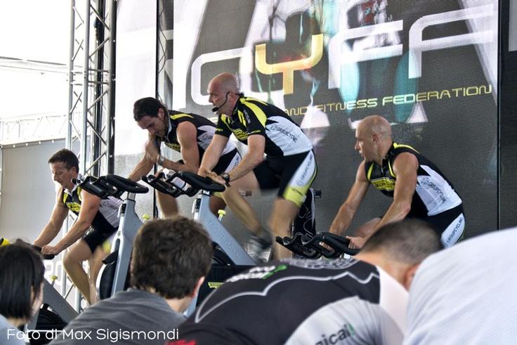 Rimini Wellness__Maggio 2012
