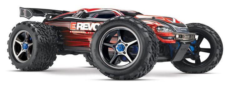 Don't miss out on this great deal on a E-Revo Brushless ... Check it out here http://twisted-hobby.myshopify.com/products/e-revo-brushless-4wd-monster-truck-rtr-w-tqi-2-4ghz-and-tsm-stability-no-batteries-or-charger?utm_campaign=social_autopilot&utm_source=pin&utm_medium=pin