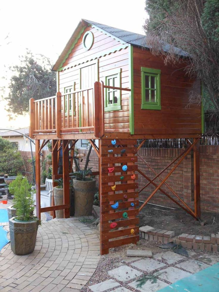 99 best Kids Tree Houses images on Pinterest | Kid tree houses ... Jungle Gym Home Designs on home playhouse, home nursery, home garage gym, home bar, home gold gym, home dance gym, modules home gym, home sauna, home fitness equipment, home basketball gym, home climbing wall, home school gym, home made gym equipment, home baby gym,