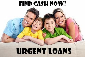 When you are short of money, avail urgent loans and get cash for urgent needs with ease. These are easy fiscal assistance for US citizens who are aiming to solve their cash crisis. http://www.nofaxingpaydayloans.us/urgent_loans.html