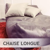 Chaise Longue cmcdesign.it