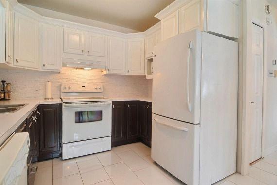 Maison à étages à vendre à Sainte-Julienne - 26760722 - KEVEN HERNANDEZ