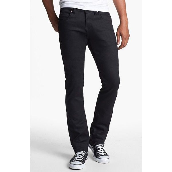 Best 10  Mens stretch skinny jeans ideas on Pinterest | Skinny fit ...