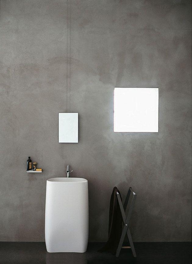 17 migliori idee su disegno bagno su pinterest stanza in stile art deco bagno e toilette - Disegno bagno peccioli ...