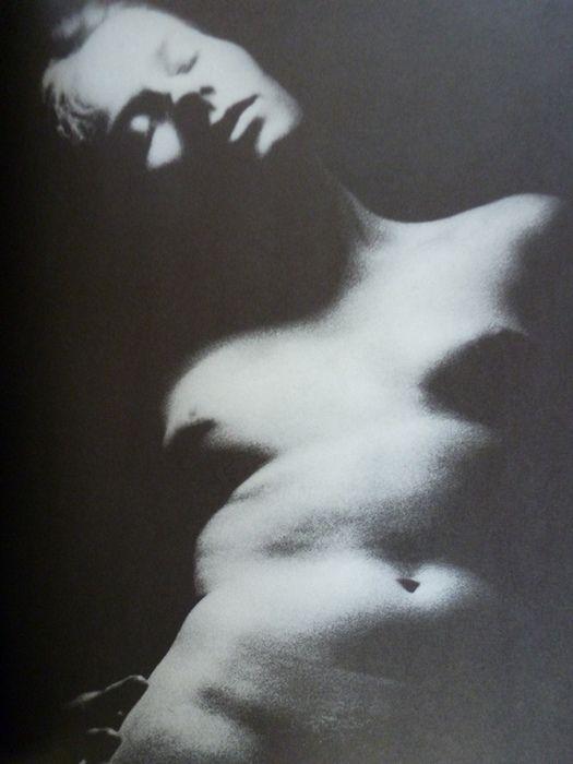 Sanne Sannes (Dutch, 1937 - 1967) torso