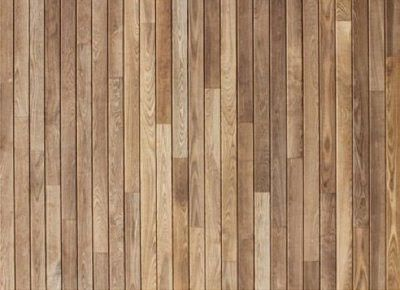 Image Result For Wood Deck Texture Wooden Cladding Wood