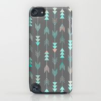iPod Touch Cases | Page 19 of 80 | Society6
