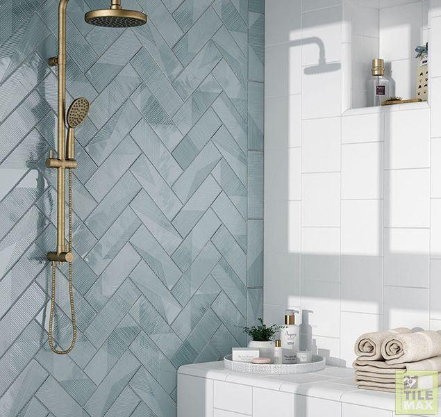 Https Tilemax Co Nz Uploads Import Images Images Fragashblu6 5x20 2 Jpg Bathrooms Remodel Small Bathroom Bathroom Remodel Master