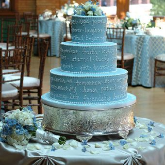 wedding cakes with writing on them 8 best cakes with quotes images on cake 26141