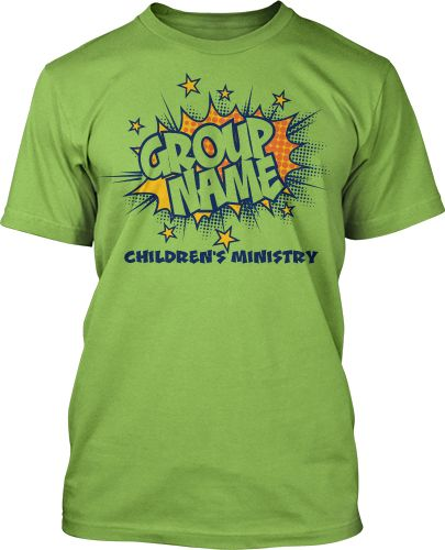 Team T Shirt Design Ideas tennis dna t shirts design kids hoodies i want this Childrens Ministry T Shirt Design 162