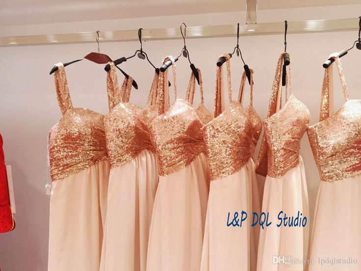 Sequins Bridesmaid Dresses Long L&P DQL Studio Sweetheart Sleeveless Zipper Back Floor-Length Country Bridesmaid Gowns Party Dress Bridesmaid Dress Country Bridesmaid Dress Sequined Dresses Online with $109.0/Piece on Lpdqlstudio's Store | DHgate.com