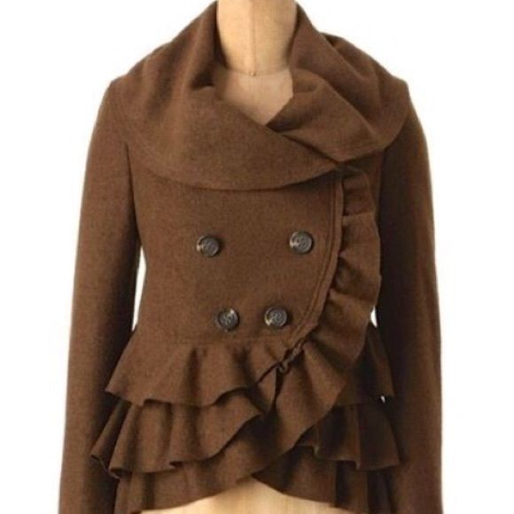 1000  ideas about Pea Coats Women on Pinterest | Peacoats Women&39s