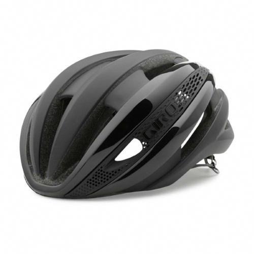 Giro 2015 Synthe Road Cycling Helmet Black Roadbikewomen Roadbikeaccessories Roadbikecycling Roadbikemen Roadbikevintage Ro In 2020 Cycling Helmet Bike Helmet Helmet