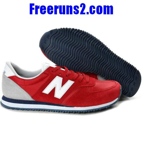 Find this Pin and more on Cheap shoes. New Balance