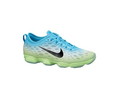 nike shoes price 4000 calorie maintenance for women 853950