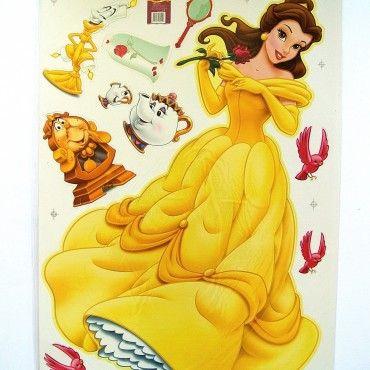33 best fiesta de la bella y bestia images on pinterest - Articulos de decoracion ...