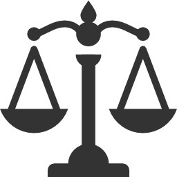 Law and Law, a platform for the entire community to seek the best lawyers and reputed law institutions. Visit: www.lawandlaw.org