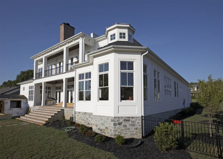 10 best james hardie s farmhouse style homes images on pinterest