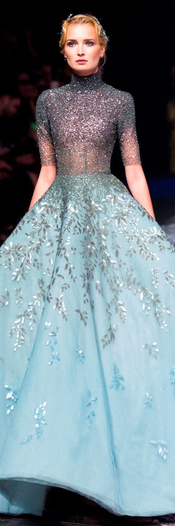 best haute couture for special events images on pinterest