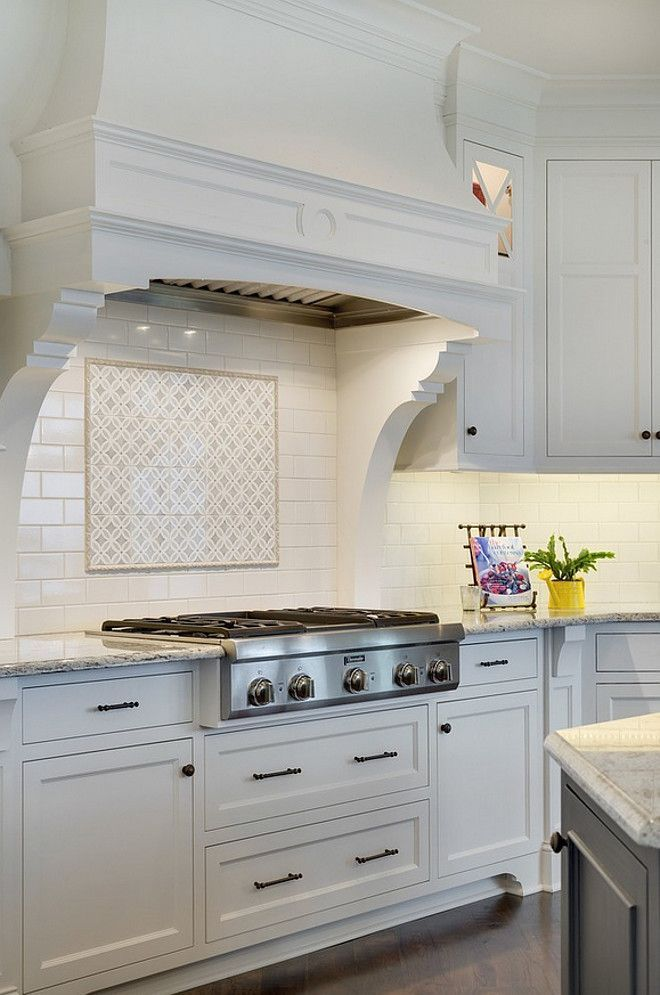 Find This Pin And More On Kitchens Inspiring Lake House Interiorspaint Color